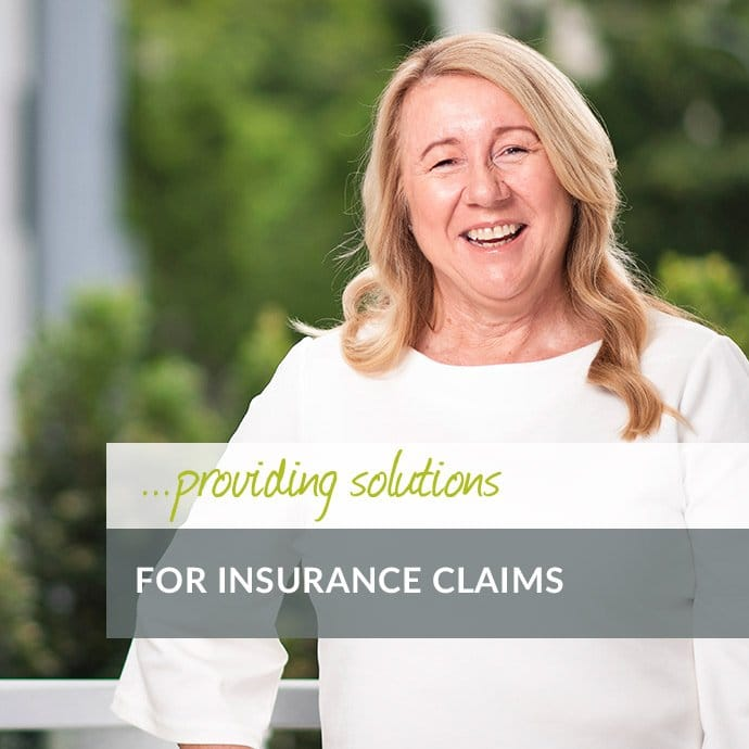 Call Gold Coast Lawyers for Insurance Claims