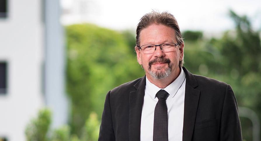 Gary Mallett Associate