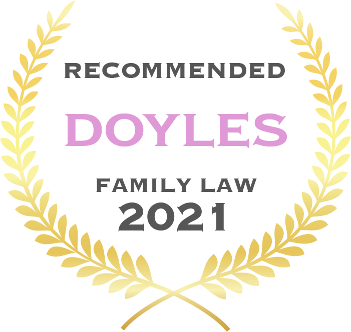 Doyles Legal Directory - OMB Solicitor