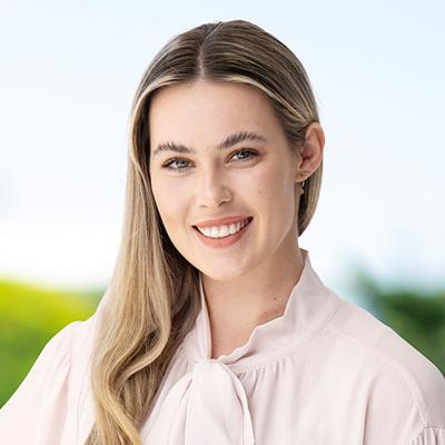 Dakota Hallett