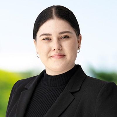 Lauren Neale